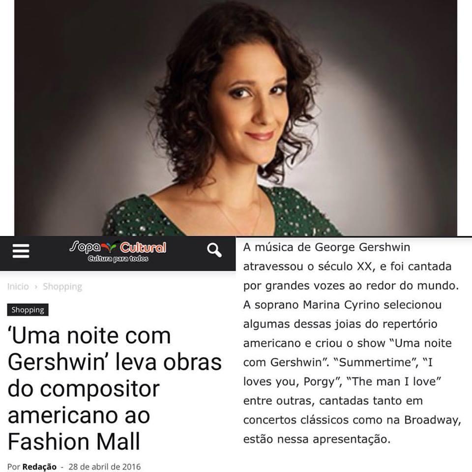 GershwinSopaCultural