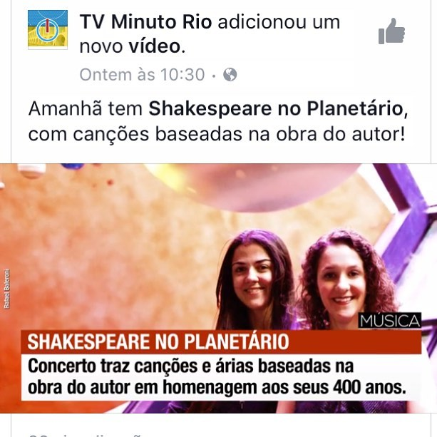 MidiaShakespeare1